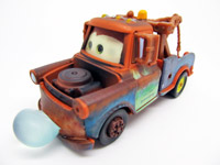 Les cars disponibles uniquement en loose Blowing_bubble_mater_lenticular
