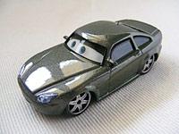 Les cars disponibles uniquement en loose Bob_cutlass_lenticular