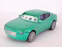 Les cars disponibles uniquement en loose Costanzo_della_corsa_lenticular