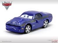 Les cars disponibles uniquement en loose Damaged_rod_torque_redline