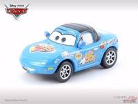 Les cars disponibles uniquement en loose Dinoco_mia