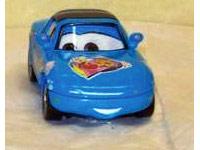 Les cars disponibles uniquement en loose Dinoco_mia_lenticular