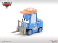 Les cars disponibles uniquement en loose Dinoco_thin_pitty