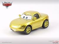 Les cars disponibles uniquement en loose Gold_mia