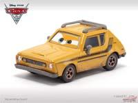 Les cars disponibles uniquement en loose Grem_walmart_variant