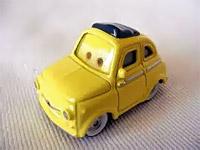 Les cars disponibles uniquement en loose Luigi_lenticular_v1