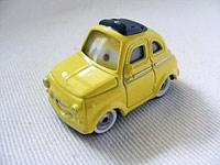 Les cars disponibles uniquement en loose Luigi_lenticular_v2