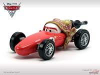 Les cars disponibles uniquement en loose Mama_bernoulli