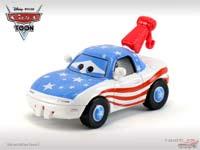Les cars disponibles uniquement en loose Mater_fan_mia