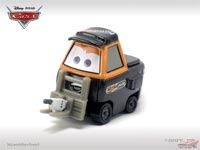 Les cars disponibles uniquement en loose Nitroade_wide_pitty_with_tool