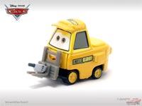 Les cars disponibles uniquement en loose Octane_gain_wide_pitty_with_tool