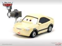 Les cars disponibles uniquement en loose Tim_rimmer