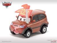 Les cars disponibles uniquement en loose Timothy_twostroke