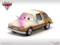 Les cars disponibles uniquement en loose Tubbs_pacer_with_paint_spray