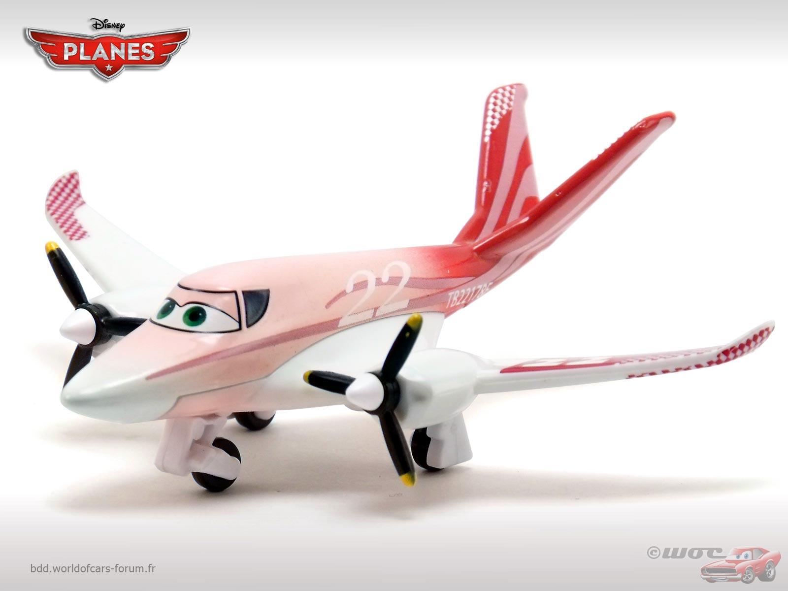 [Planes] petit point sur Planes Rochelle_french_version