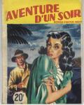 [Collection] Heure d'amour / Bouton d'or (E.R.F) V_aventure_d_un_soir