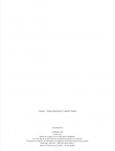 Maïa de Luciani et Colonel Moutarde 9782205067811-page2-I400x523