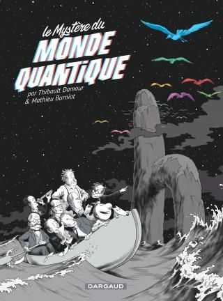 Un défi pédagogique: vulgariser la physique quantique Mystere-du-monde-quantique-le