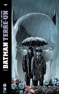 sorties librairie urban comics aout  2013 9782365772488-couv-M200x327