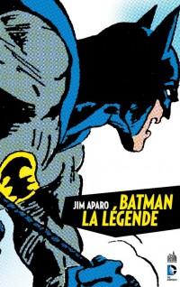 sorties librairie urban comics aout  2013 9782365772525-couv-M200x327