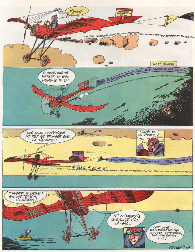 Godzilla ! - Page 17 Barretoidemonherbep16_t03