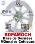 BD-Pamoch : Base de données sur les monnaies gauloises Ecu_bd