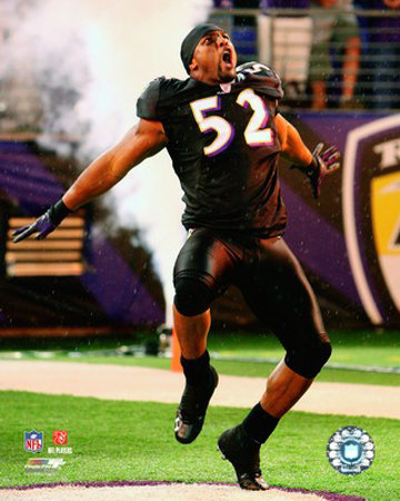 Your Luck has run out Raylewis1