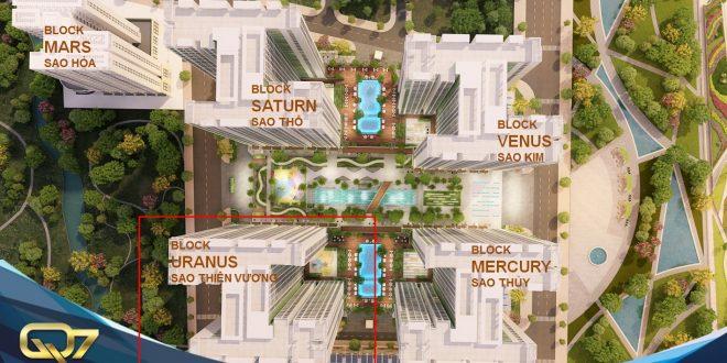Sở hữu ngay Căn hộ Q7 Saigon Riverside chỉ với 1,6 tỷ Nhan-dat-cho-660x330