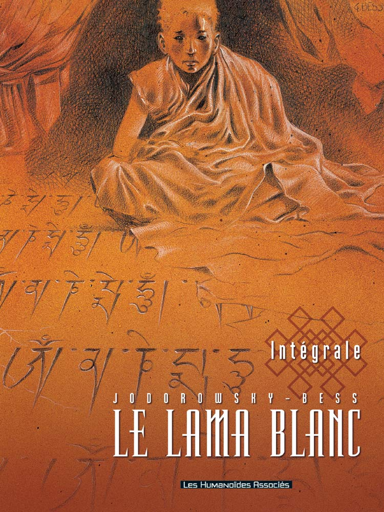 Le Lama Blanc BD Le-lama-blanc-cv