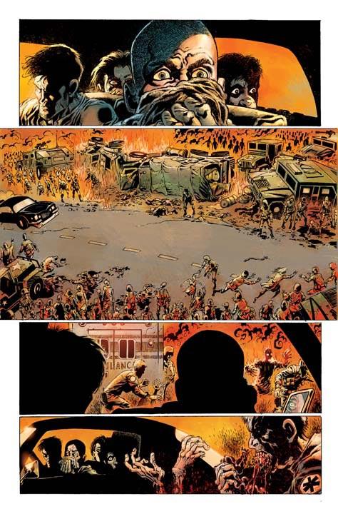 Zombie - La Cavale des Morts G_8643_01