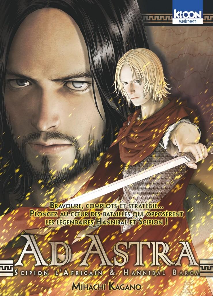 [Berserk] As melhores cenas e traços - Página 4 AD-Astra-Couv-739x1024