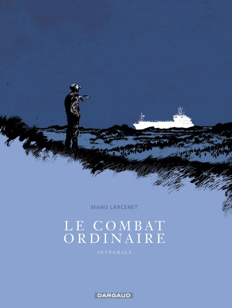 Le Combat ordinaire Integrale-reedition-2014-220430-773x1024