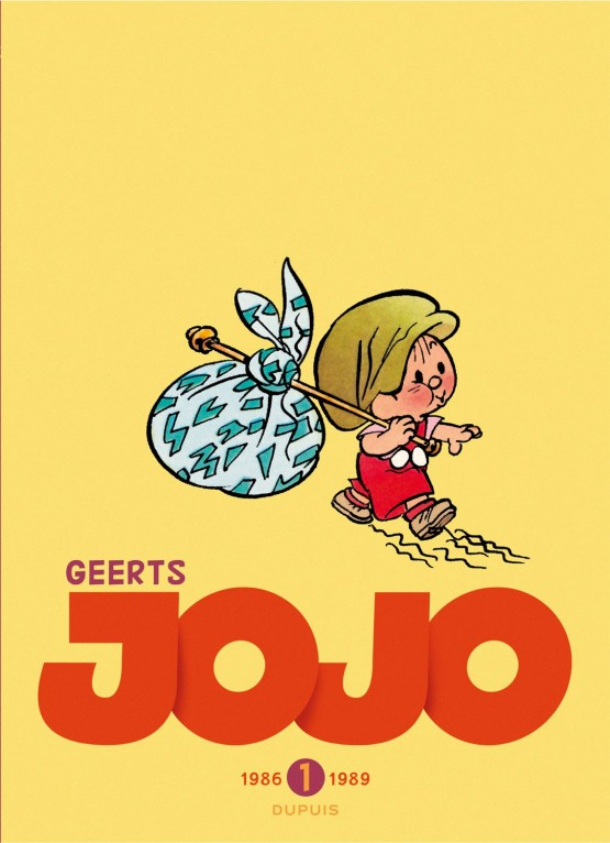 André Geerts - Page 3 COUV-JOJO-1-bis-555x766