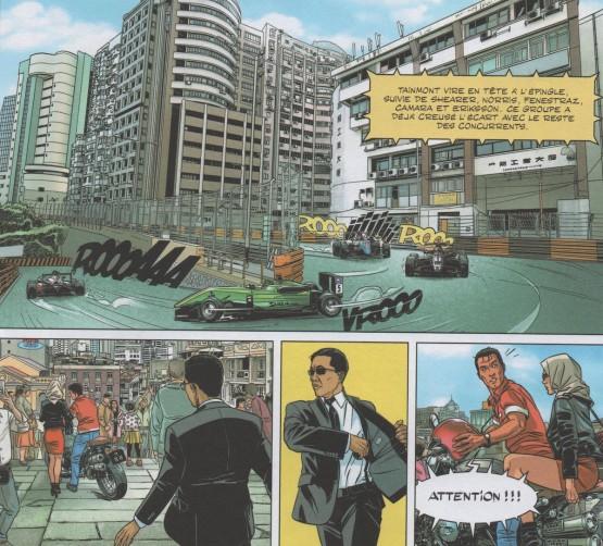 La Reprise de Michel Vaillant - Page 8 Vaillant-macao-555x502