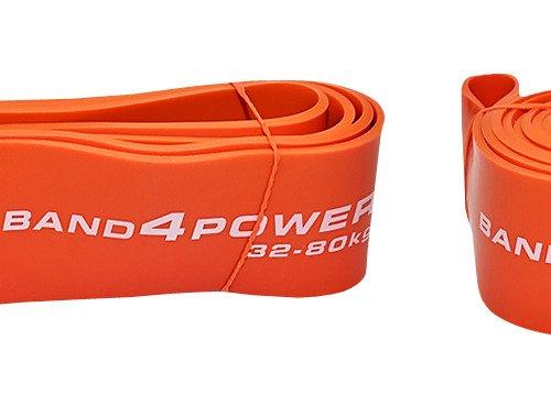 Грипспорт и кистевые эспандеры Captains of Crush Oranje_band4power-500x359
