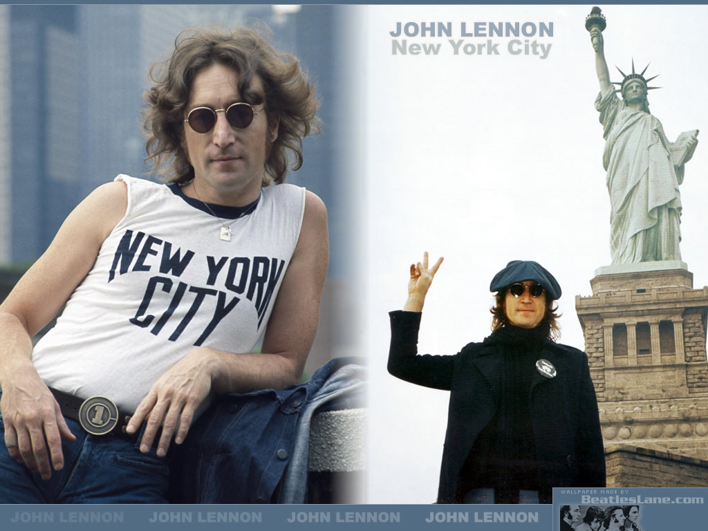 I'd like to see John Lennon's hands Wallpaper-john-lennon002-1024