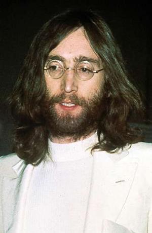 De 63 a 70, quel Beatle a le plus change pour vous ?... John_Lennon_040407_490938_full
