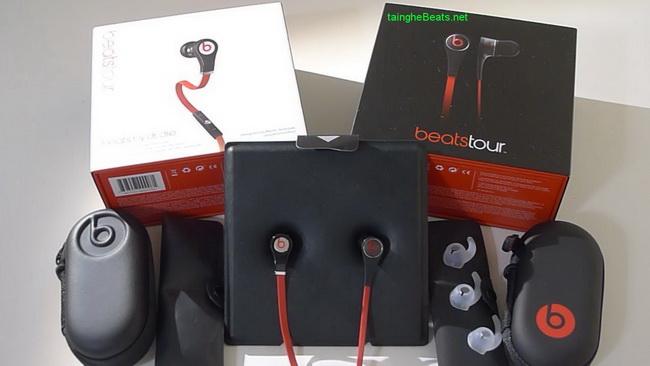 Beats.vn Tai nghe Beats Tour 2 2016 dành cho IPhone 6, 6S Beats-tour-2013
