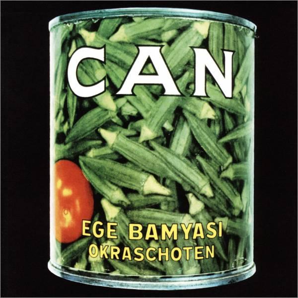 A rodar XX - Página 6 Can-ege-bamyasi
