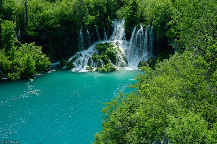 La casa di DarkOver - Pagina 5 Plitvice-Lake-Croatia3