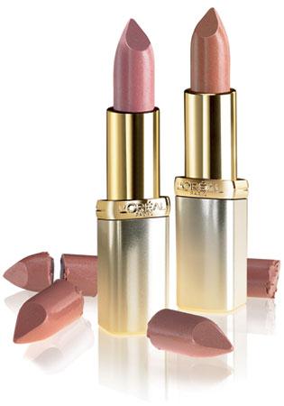 Najbolji kozmetički proizvodi Clolourrichenudes