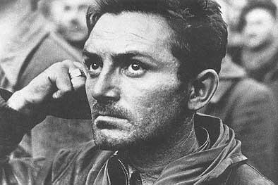 Hans Hutter - brigadista internacional Robert-capa-voluntario-de-las-brigadas-internacionales-guerra-civil-espanola-spanish-civil1