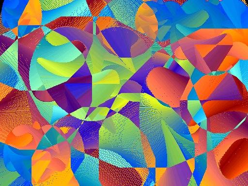 Paul Klee Paul-klee-pic-1