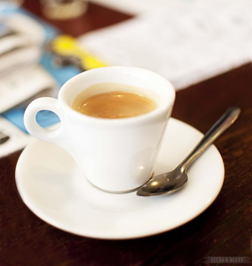 najromanticnija soljica za kafu...caj - Page 6 Paris-Capuccino-smallerforBnB-973x1024