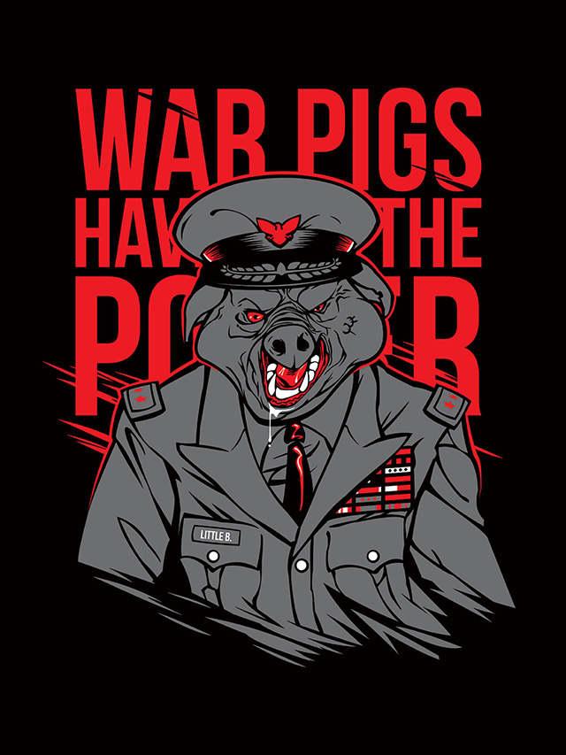 Momificado´s song - 1ª FASE - Página 6 28166_black_sabbath_-_war-pigs