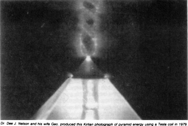 Pyramids Of The World Have Started To Come Alive Galactic Photon Belt Enters Our Solar System Pyramidvortex