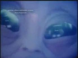 Close-Up: Alien On Surveillance Camera, UFOs Are Real Say Air Force Officials In Chile And Uruguay, Sign Agreement For Joint Investigation. Alien%20in%20argentina
