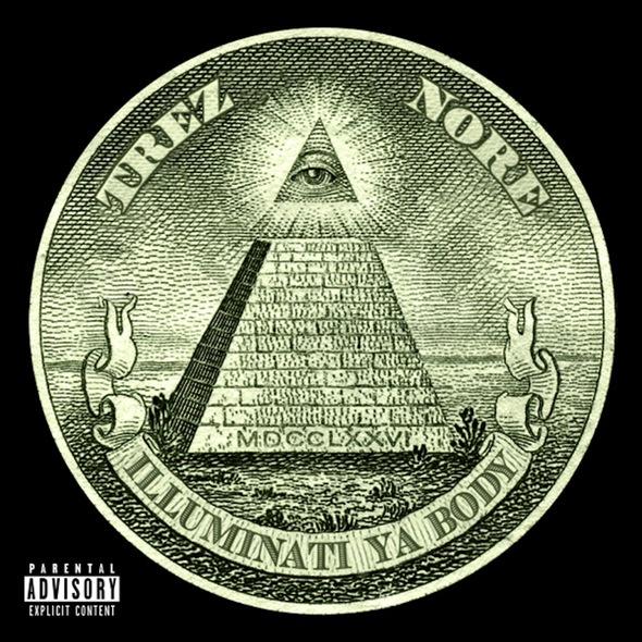 Tukuma Vareno Pīļu paziņojums :o Trez_nore_Illuminati-cover