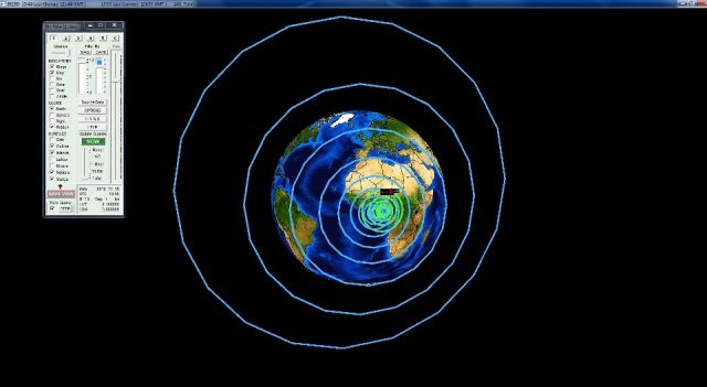 Dutchsinse: 9+ Earthquake Africa? Gone In 60 Seconds – Need Verification 479772_3739186847267_264391344_n