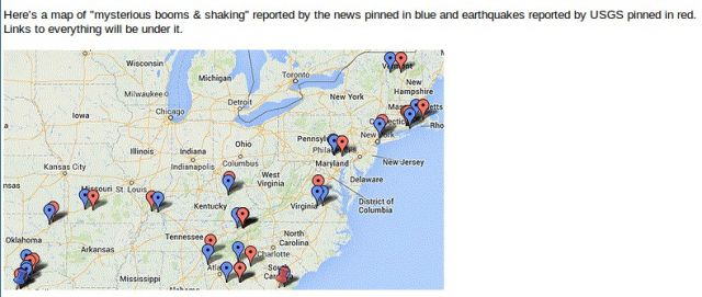 New Madrid Showing Continuous Activity! Quakes Tied To Mysterious Booms Now Across 13 States In The Last Two Months! Screenshot%20from%202014-02-03%2007_26_39